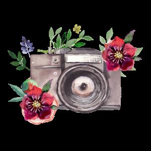 محصولات تخصصی عکاسی